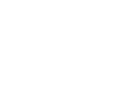 Hainan and Alaska Case Study Logo