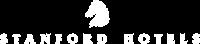 Stanford Hotels Case Study logo