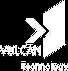 Vulcan Case Study logo
