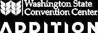 WSCC Case Study Logo