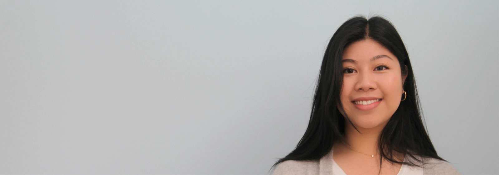 5 Questions with Brianna Nguyen